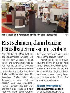 170120-Kleine-Zeitung