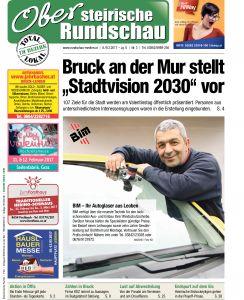 170209-Obersteirische-Rundschau-Bruck-inkl-Frohnleiten