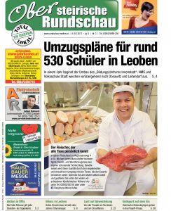 170209-Obersteirische-Rundschau-Leoben