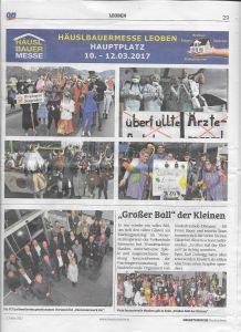 170302-Obersteirische-Nachrichten