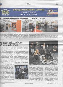 170309-Obersteirische-Nachrichten