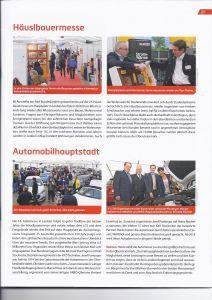 170405-Leoben-Stadtmagazin