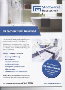 1803-Leoben-Magazin-Inserat-Stadtwerke