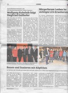 180308-Obersteirische-Nachrichten